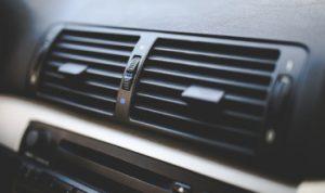 car-repair-air-conditioning