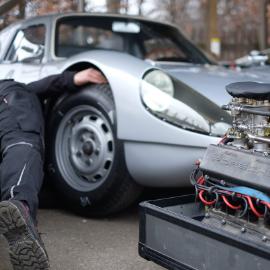 odgen-utah-car-repair-car-engine