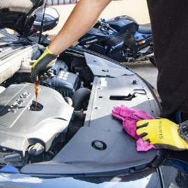 car-repair-engine-work-odgen-utah