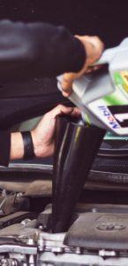 car-repair-oil-change-layton-utah
