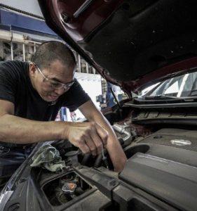 cheapest-auto-mechanic-near-me