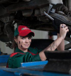 affordable-mobile-mechanics-odgen-utah