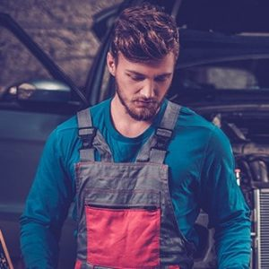 odgen-utah-mechanic