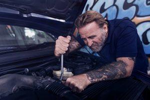 on-the-move-auto-repair-ogden-utah