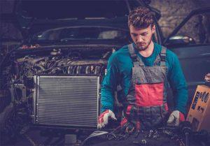 best-auto-mechanic-in-odgen-utah