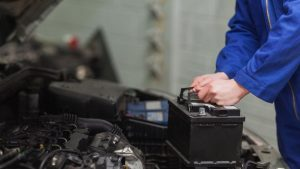 ogden-utah-mobile-car-battery-repairs-