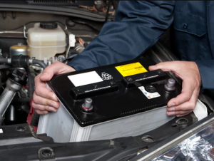 mobile-car-battery-repairs-ogden-utah