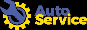 mobile-auto-services-layton-utah