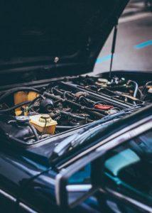 on-the-move-auto-repair-odgen-utah