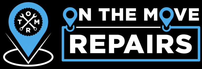 on-the-move-repairs-layton-and-ogden-utah