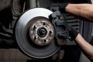 brake-mechanic-ogden-utah