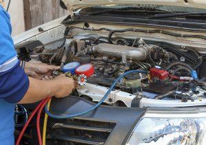 Auto-Air-Conditioning-Repair-Shop-layton-utah