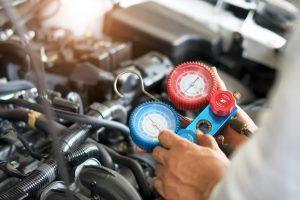 Conditioning-mechanic-Repair-Shop-layton-utah