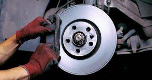 brake-pad-repair-near-me