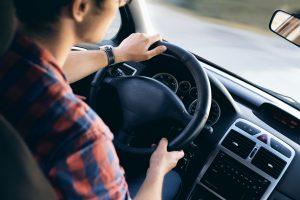 automotive-repair-odgen-utah
