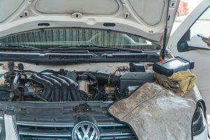 engine-repair-ogden-layton-utah