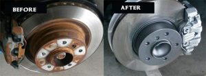 layton-utah-brake-caliper-replacement-before-and-after