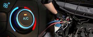 car-airconditioning-service-odgen-utah