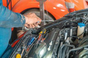 vehicle-mechanic-ogden-UT