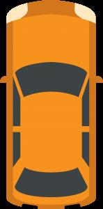 car-repair-near-me