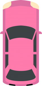 car-mechanic-in-odgen-utah
