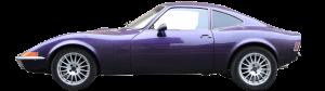 vehicle-repair-covid-19