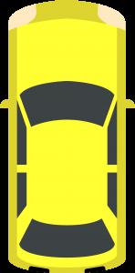 ogden-ut-car-mechanic