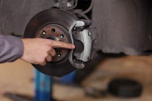 brake repair-near-me