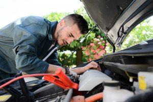 engine-repair-layton-utah