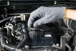 ogden-utah-mechanic-auto-repair
