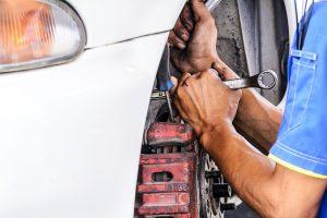 ogden-utah-brake-repair