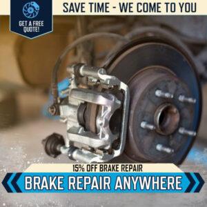 brake-repair-mobile-Ogden-ut