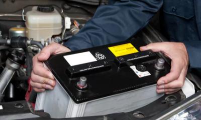 mobile-car-battery-repairs-ogden-utah